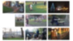 140318 - F O I G_Page_29.jpg