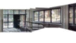 3840 - 150527 - internal Hatton view.jpg