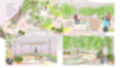 Restorative Garden.jpg