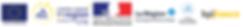 Logos-partenaires-publics-IOF2019-WEB.pn
