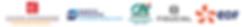 Logos-partenaires-prives-IOF2019-WEB.png