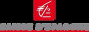 logo_caisse-epargne.png