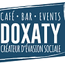 logo_doxaty.png