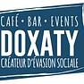 logo_doxaty.png