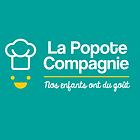 logo_popote_compagnie.png