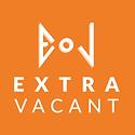 logo_extraVacant.png