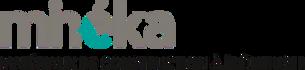 logo_mineka.png