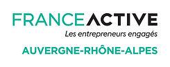 FA-logo-AuvergneRhoneAlpes_2017.jpg