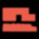 logo_pantheons.png