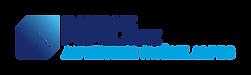 logo_BANQUE_POPULAIRE_ARA_2019.PNG