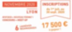 date-inscripption-lieu-banniere site web