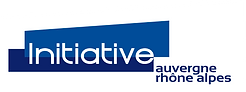 logo_Initiative_Auvergne_RhoneAlpes.png
