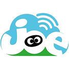 logo_ludocare-projetjoe.jpg