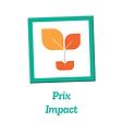 pictos_prix_nom_iof_20202.png