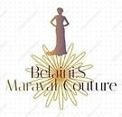 logo_maraval_VF.PNG