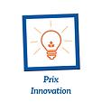 pictos_prix_nom_iof_20203.png