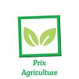pictos_prix_nom_iof_20206.png