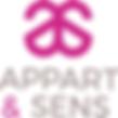 logo_appart&sens.png