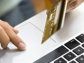 Nuevas cuentas bancarias para realizar pagos