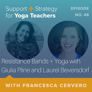 46_-Resistance-Bands-Yoga-with-Giulia-Pl