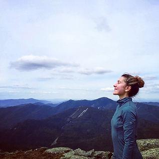 Giulia-meditation.jpg