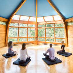 Sanctuary-with-People-Meditating-e1521480415253