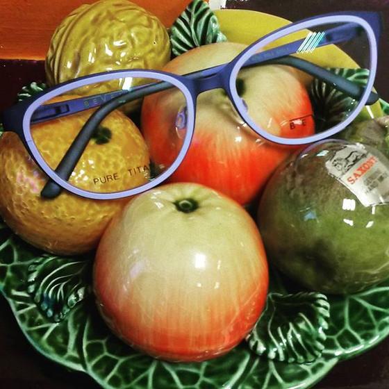 We Wish You A Fruitful 2018