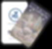 IB Cards-min.png