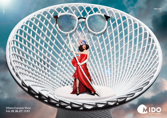 5 Influential Indie Eyewear Brands in Milan