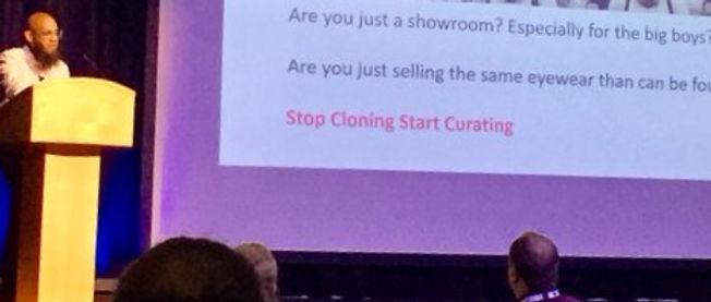 Stop Cloning_edited.jpg