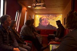 Cine Van Echelle Inconnue 01.jpg