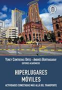 cover HLMACMADT.jpg