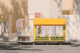 Ikea Space on Wheels 01.jpg