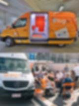 Orange Sky 03.jpg