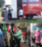 NZ Shop at Home truck 01.jpg