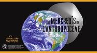 mercredis_anthropocene.jpg