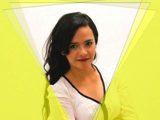 Podcast 6- La Verdad de los Alimentos Ing Claudia Sanchez