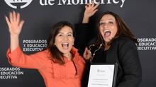 Podcast 3- La Importancia de la Imagen Personal en los Negocios con Karla Maldonado