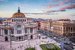 mexico-city-travel.adapt.1900.1.jpg