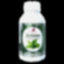 PT0721Be Green Clorofila 500 ml..png