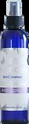 Skin Cleanser Plata Coloidal 250 ml.png