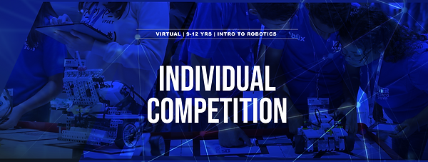 INDIVIDUAL COMPETITION-11.png