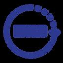 Logo Hybrid.png