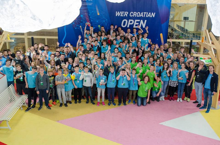 Croatian open3.jpg