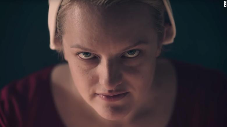 The Handmaid's Tale Season 3: Stagnant Sensationalization
