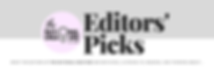 Editors' Picks.png