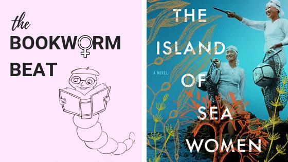 Bookworm Beat | Lisa See