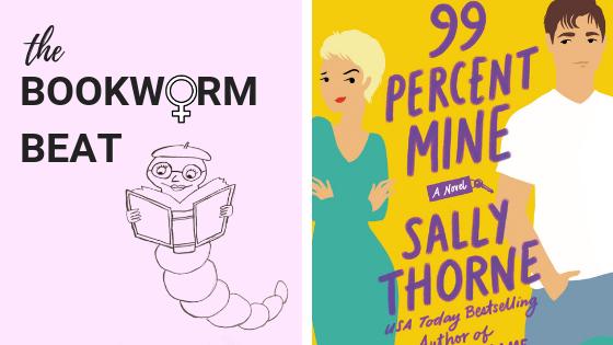 Bookworm Beat | Sally Thorne