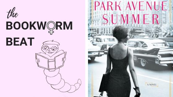 Bookworm Beat | Renée Rosen