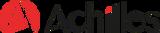 Logo - Achilles - Black.png